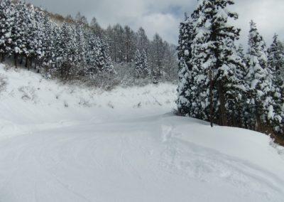 ski-41-1024x679