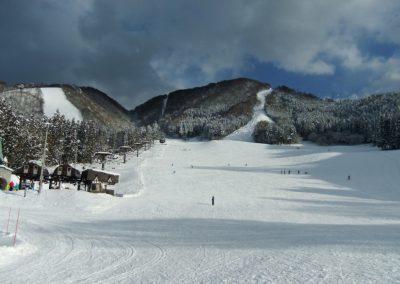 ski-42-1024x679