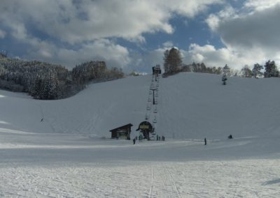 ski-43-1024x679
