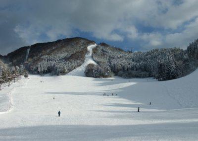 ski-44-1024x679