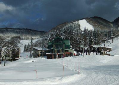 ski-45-1024x679