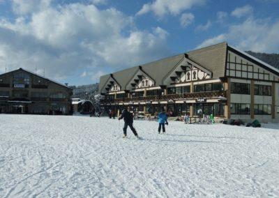 ski-46-1024x679