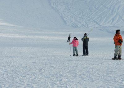 ski-48-1024x679
