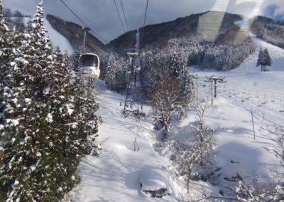 ski-49-1024x679