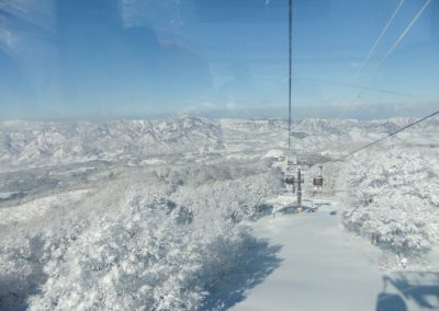 ski-51-1024x679