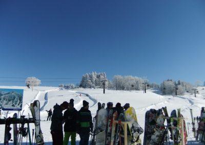 ski-52-1024x679