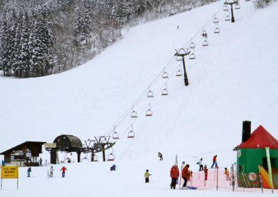 ski-71-1024x683