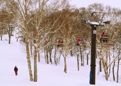 ski-73-1024x577