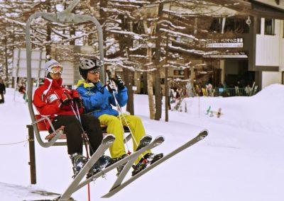 ski-74-e1431392924770-1024x593