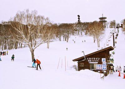 ski-76-1024x620
