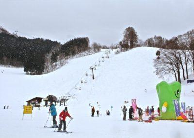 ski-77-1024x475