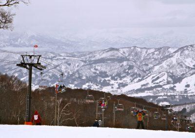 ski-79-1024x638