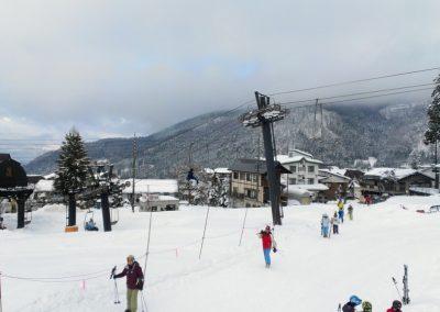 ski_27-1024x577