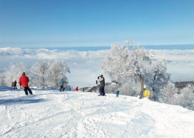 ski_30-1024x577