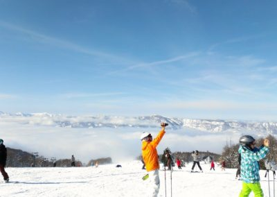 ski_311-1024x577