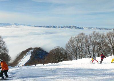 ski_32-1024x577