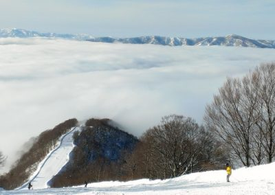 ski_33-1024x577