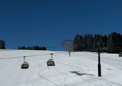ski_35-1024x577