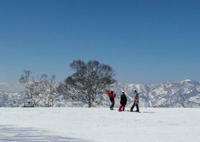 ski_36-1024x577