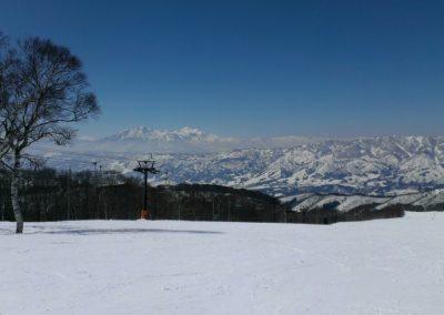 ski_37-1024x577