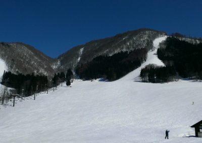 ski_38-1024x577
