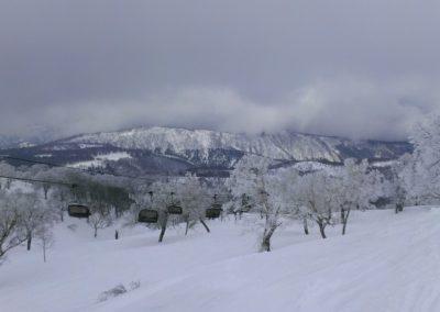 ski_39-1024x577